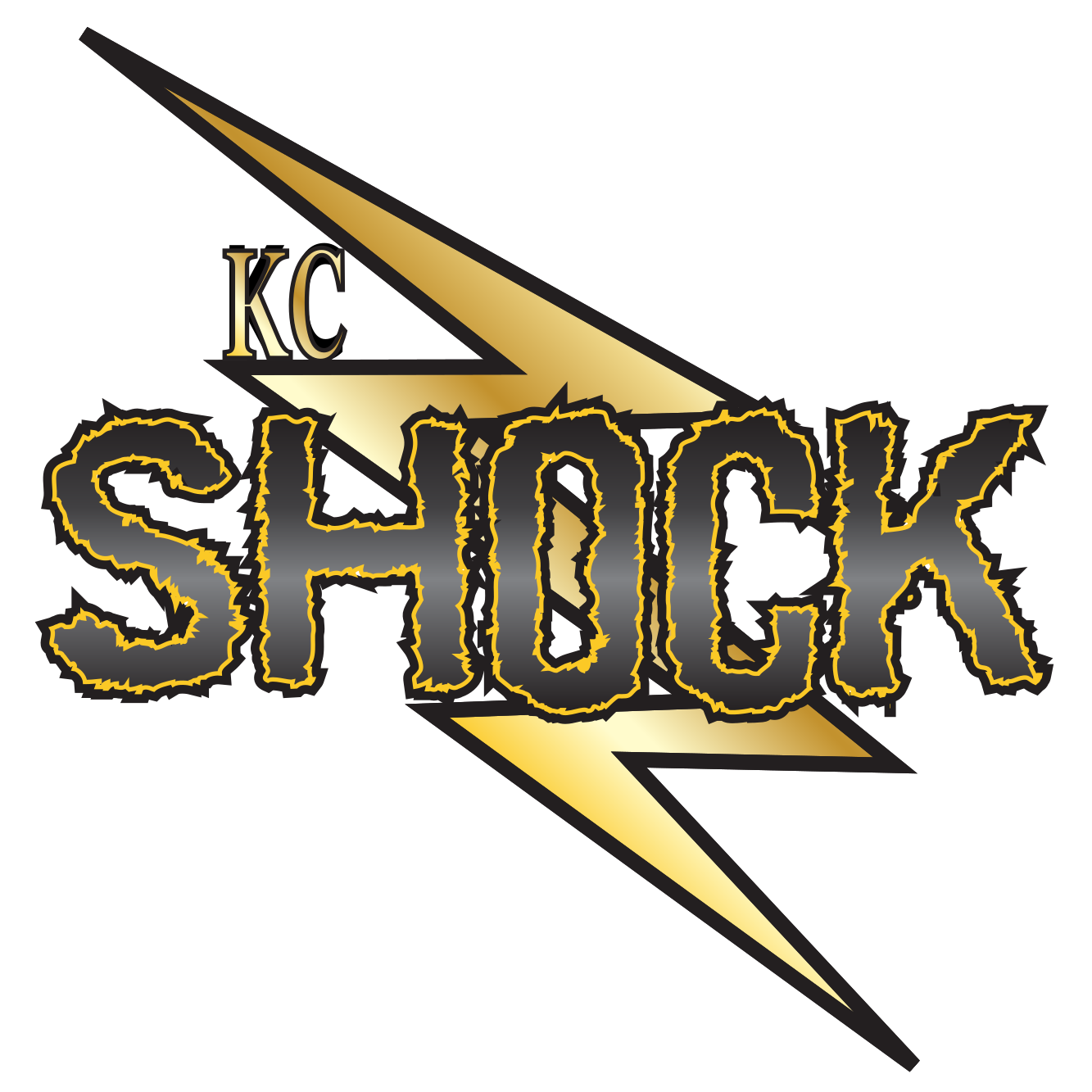 Kansas City Shock